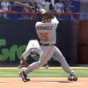 Thumbnail image for MLB 13: The Show Vita Trailer