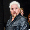 Thumbnail image for Someone Buys the Domain for Guy Fieri's American Kitchen & Bar and Puts up a Joke Menu