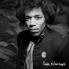 Thumbnail image for Music Review: Jimi Hendrix – People, Hell, and Angels