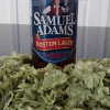 Thumbnail image for Suds With Securb: Sam Adams Boston Lager – Hoppy Friday