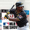 Thumbnail image for MLB 13: The Show New Features Showcased (Video)