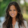 Thumbnail image for Sports Illustrated Swimsuit Model Christine Teigen Posts Nude Photo on Instagram (PIC)