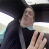 Thumbnail image for Nascar Driver, Jeff Gordon, Pranks Car Salesman!