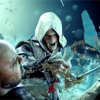 Thumbnail image for Meet Edward Kenway In Assassin's Creed IV (Trailer)