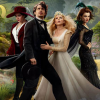 Thumbnail image for Movie Review: Oz the Great and Powerful – Gives Us Some Fairy Dust