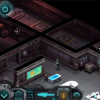 Thumbnail image for Shadowrun Returns 20 Minute Walkthrough