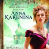 Thumbnail image for Giveaway: Win the Anna Karenina Blu-ray + DVD Combo Pack