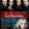 Thumbnail image for Giveaway – Win the LES MISERABLES Blu-ray + DVD Combo Pack