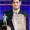 Thumbnail image for Enter the Manti Te'o 2013 NFL Draft Contest!