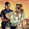 Thumbnail image for Meet The Three Stars of Grand Theft Auto V (Video)