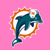 Thumbnail image for The Miami Dolphins Have a Gay Sex Tape Scandal Unfolding