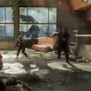 Thumbnail image for The Last of Us TV Spot #2