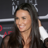 Thumbnail image for Demi Moore Goes See-through and Puts on a Spectacular Nipple Show (PICS)