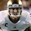 Thumbnail image for Manti Te'o 2013 NFL Draft Contest: Mock Draft Update