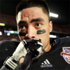 Thumbnail image for Manti Te'o Mock Draft Update: 2013 NFL Draft Contest