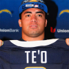 Thumbnail image for Manti Te'o 2013 NFL Draft Contest: We Have A Winner!