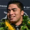 Thumbnail image for Manti Te'o 2013 NFL Draft Contest: Final Updates!
