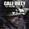 Thumbnail image for Call of Duty: Ghosts is Officially Announced (Teaser)