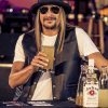 Thumbnail image for Get Paid $10,000 by Jim Beam as Kid Rock's Personal Bartender (Contest)