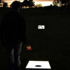 Thumbnail image for Gadget Review: The GoPong Premium Light Up LED Cornhole Bean Bag Toss Game Set
