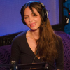 Thumbnail image for Oksana Grigorieva, Mel Gibson's Ex, on Howard Stern (PICS)