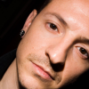 Thumbnail image for Linkin Park's Chester Bennington joins Stone Temple Pilots (New Song Preview)