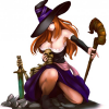 Thumbnail image for Dragon's Crown Features Impossible Breasts (Trailer)