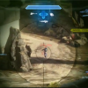 Thumbnail image for Halo 4 Big Team Battle Gameplay (Video)
