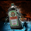 Thumbnail image for Jägermeister Brings Legendary Experiences to 2013 Rockstar Mayhem Festival