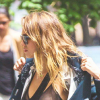 Thumbnail image for Jessica Alba Does a Strip Show in Downtown New York (PICS)