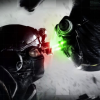 Thumbnail image for Spies Vs. Mercs Returns to Splinter Cell in Blacklist (Trailer)