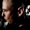 Thumbnail image for Music Review: Stone Sour – House of Gold and Bones, Part 1