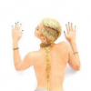 Thumbnail image for Topless Miley Cyrus Photos Leaked to the Web (PICS)