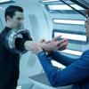 Thumbnail image for Review: Star Trek Into Darkness – Is it Exciting? Very.