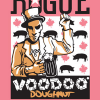 Thumbnail image for Sud Savant: Rogue Voodoo Doughnut Bacon Maple Ale –  Rousing as a Good Breakfast