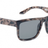 Thumbnail image for Spy Games: Spy Optic Releases New Sunglass Styles for 2013