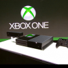 Thumbnail image for Video Game Roundtable Episode 144: Podcast Two, Xbox One