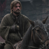 Thumbnail image for Game of Thrones Recap: Episode 27 / 3.07 The Bear and the Maiden Fair