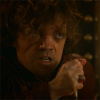 Thumbnail image for Game of Thrones Season 3 Episode 8 Recap – 'Second Sons'