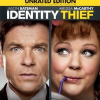 Thumbnail image for Giveaway – Win the IDENTITY THIEF Blu-ray + DVD Combo