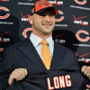 Thumbnail image for Kyle Long Signed With the Chicago Bears – Contest Update