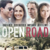 Thumbnail image for Giveaway – Win the  'Open Road' Blu-ray Combo Pack