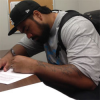 Thumbnail image for Star Lotulelei Signed Contract With Carolina Panthers