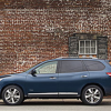 Thumbnail image for 2014 Nissan Pathfinder Prices. Availabile Now in U.S.