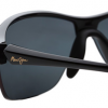 Thumbnail image for Review: Maui Jim Hot Sands – Clearer and Crisp with an Amazing Brilliance