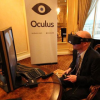 Thumbnail image for Oculus Rift Developer Scott Reise Killed As Bystander In Police Chase