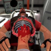 Thumbnail image for Surgeon Simulator 2013 Meets Team Fortress 2 (Trailer)