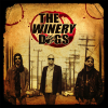 Thumbnail image for The Winery Dogs (Richie Kozten, Billy Sheehan, Mike Portnoy) Debut Album Reviewed!