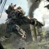 Thumbnail image for Episode 147: Post-E3 Discussion, Titanfall T-Shirt Contest (Podcast)