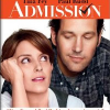 Thumbnail image for Giveaway – Win the ADMISSION Blu-ray Combo Pack